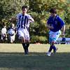 Soccer Belmont - IMG_5723 - 2012