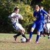 Soccer Belmont - IMG_5706 - 2012