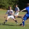 Soccer Belmont - IMG_5708 - 2012