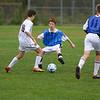 Soccer CC - IMG_5925 - 2012