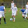 Soccer CC - IMG_5920 - 2012