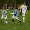 Soccer CC - IMG_5937 - 2012