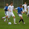 Soccer CC - IMG_5923 - 2012