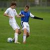 Soccer CC - IMG_5922 - 2012
