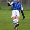 Soccer CC - IMG_5927 - 2012