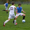 Soccer CC - IMG_5930 - 2012
