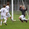 Soccer CC - IMG_5932 - 2012