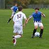 Soccer CC - IMG_5929 - 2012