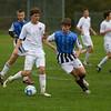 Soccer CC - IMG_5924 - 2012