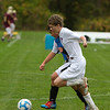 Soccer CC - IMG_5940 - 2012