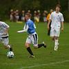 Soccer CC - IMG_5938 - 2012