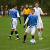 Soccer CC - IMG_5935 - 2012
