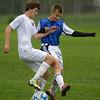 Soccer CC - IMG_5921 - 2012