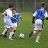 Soccer CC - IMG_5926 - 2012