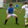 Soccer CC - IMG_5942 - 2012