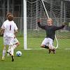 Soccer CC - IMG_5931 - 2012