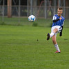 Soccer CC - IMG_5928 - 2012
