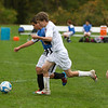 Soccer CC - IMG_5939 - 2012