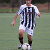 Soccer Waltham - IMG_6087 - 2012
