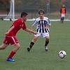 Soccer Waltham - IMG_6080 - 2012
