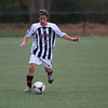 Soccer Waltham - IMG_6088 - 2012