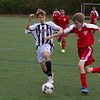 Soccer Waltham - IMG_6084 - 2012