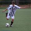 Soccer Waltham - IMG_6090 - 2012