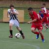 Soccer Waltham - IMG_6073 - 2012
