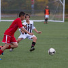 Soccer Waltham - IMG_6081 - 2012