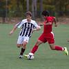 Soccer Waltham - IMG_6075 - 2012