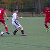 Soccer Waltham - IMG_6067 - 2012