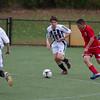 Soccer Waltham - IMG_6074 - 2012