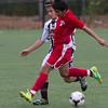 Soccer Waltham - IMG_6077 - 2012