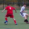 Soccer Waltham - IMG_6068 - 2012