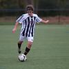Soccer Waltham - IMG_6089 - 2012
