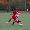 Soccer Waltham - IMG_6079 - 2012