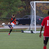 Soccer Waltham - IMG_6066 - 2012