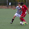 Soccer Waltham - IMG_6076 - 2012
