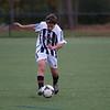 Soccer Waltham - IMG_6091 - 2012