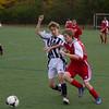 Soccer Waltham - IMG_6085 - 2012