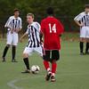 Soccer Waltham - IMG_6086 - 2012