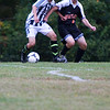Soccer Wayland - IMG_5543 - 2012