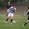 Soccer Wayland - IMG_5530 - 2012