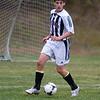 Soccer Wayland - IMG_5529 - 2012