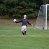 Soccer Wayland - IMG_5536 - 2012