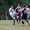 Soccer Wayland - IMG_5518 - 2012