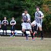 Soccer Wayland - IMG_5524 - 2012