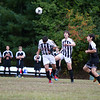 Soccer Wayland - IMG_5523 - 2012