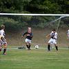 Soccer Wayland - IMG_5516 - 2012