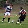 Soccer Wayland - IMG_5531 - 2012